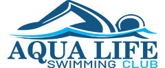 Aqua Life Club Logo