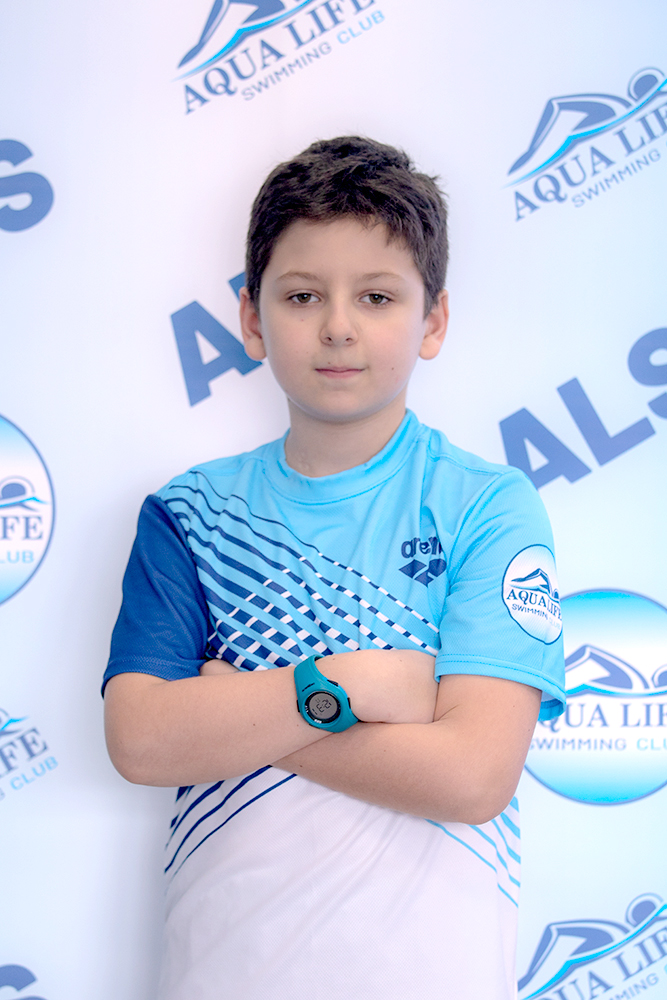 Antonio CIOCANARU