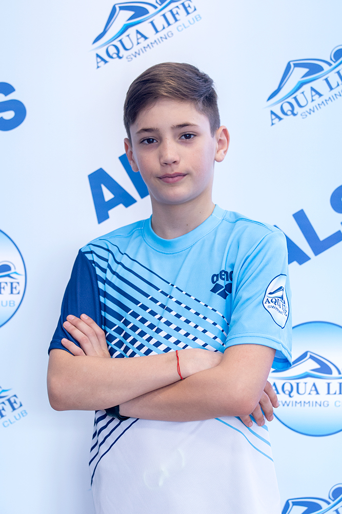 Alexandru DOGARIU