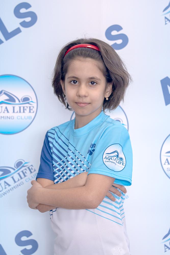 Bianca GHITESCU