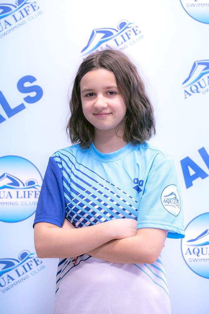 Eva NITESCU