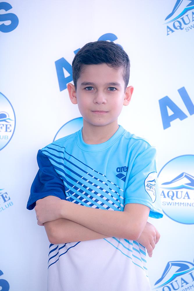 Cristian RADUCANU